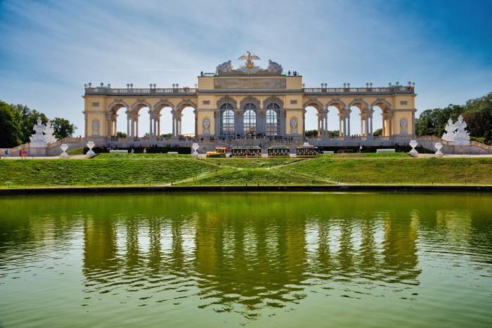 Austria Travel Photo