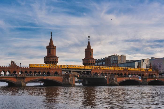Germany Travel Photo